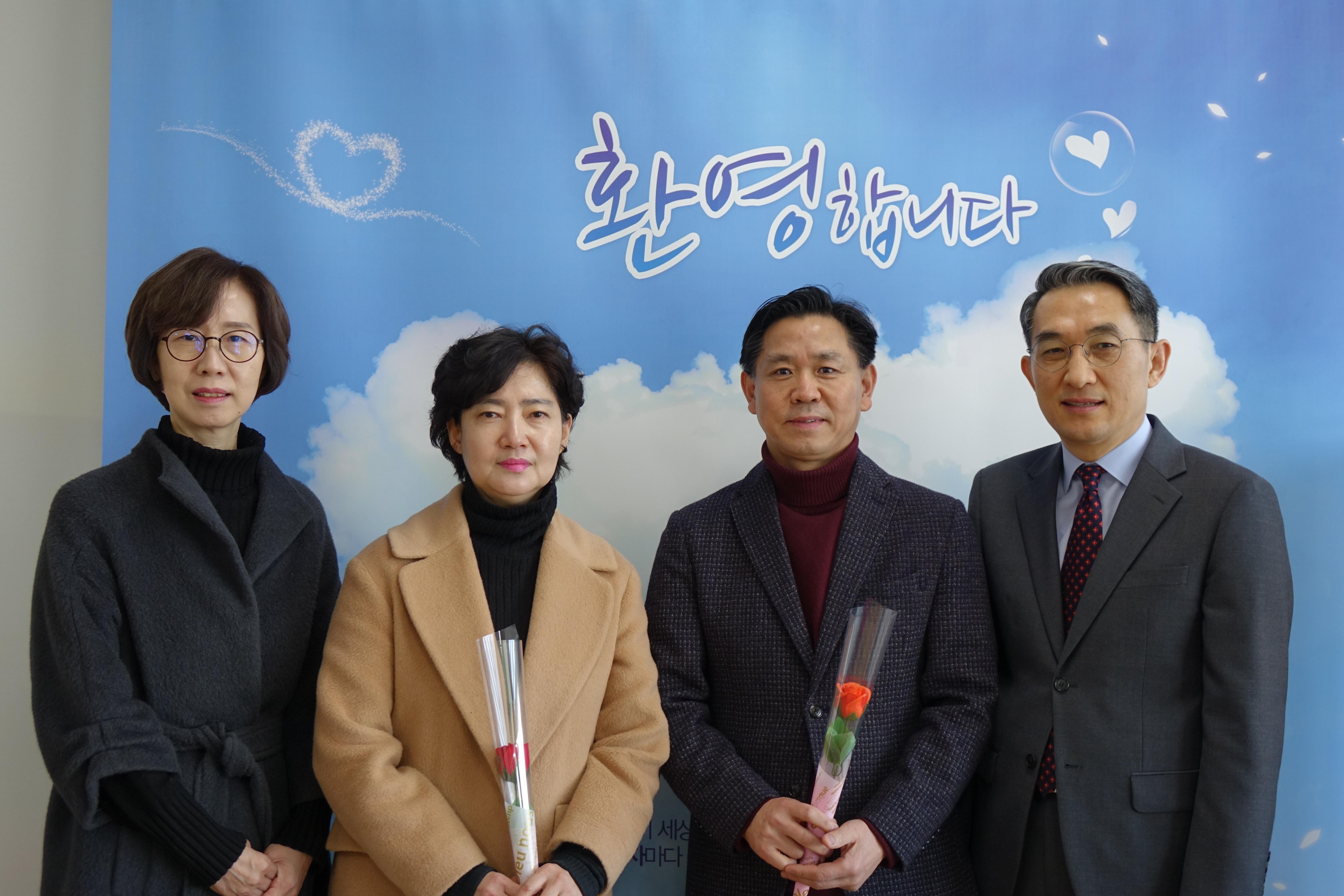 1.20심재인집사-김희수집사.jpg